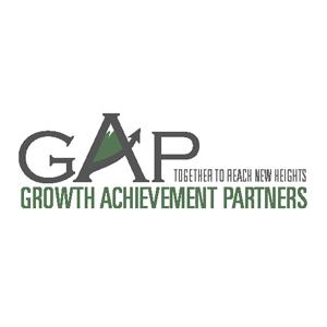 Growth Achievement Partners