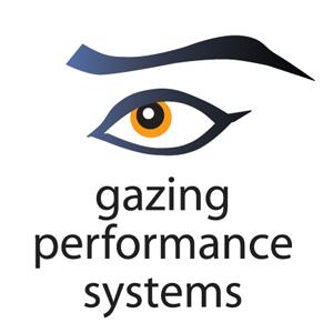 Gazing Group