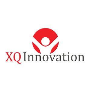 XQ Innovation