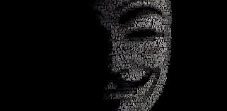 How To Access Notorious Dark Web Anonymously (10 Step Guide